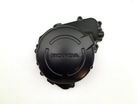 Dynamodeksel Honda CBR900rr (96-99) ,