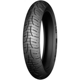 Motorband 120/70vr18 Michelin Pilot Road voorband (GTRM1207018ar)[nvvdvkh6E]