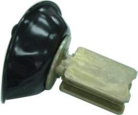 yamaha GASSCHUIF xv1100 virago (1998-1999)[imm]