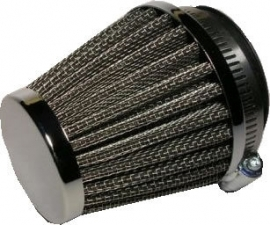 Powerfilter 28 a 32mm (A kwaliteit)