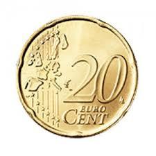 Betalen of Bijbetalen €......