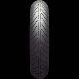 Motorband 120/70zr17 BT022ff bridgestone voorband  (b1207017vr) (B4169)