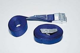 Spanband 200cm (De prijs is per stuk!)