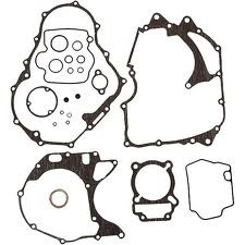 Koppakking Honda  XR600r (85-87) Origineel (c1501p)