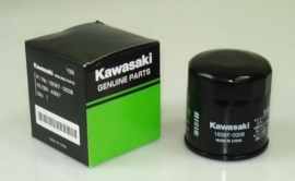 kawasaki OLIEFILTER  ORIGINEEL!  16097-0008 (kpr17of)