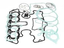 PAKKINGSET Compleet Honda CB750(dohc) (79-85) (p1501p)[0721zzhvv]