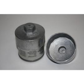 Oliefilter sleutel BMW (voor oliefilter OC91 en OC619)