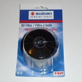 Origineel Suzuki oliefilter DL1000 V-strom 02-10 (ssolfil13807j00)j