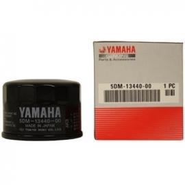 yamaha OLIEFILTER origineel 5dm-13440-00 (yof5dm00) j1408