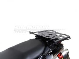XJR1300 Toprek (voor niet te zware spullen zoals een roltas) fvo