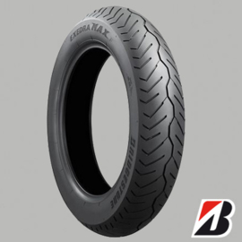 Motorband 120/70zr18 E-MAXv bridgestone voorband  M1500 *