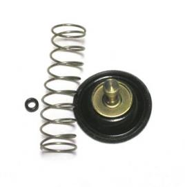 Luchtafsluitklep (air cut valve) 16048-