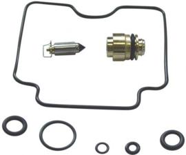 Carburateur REPARATIESET Suzuki cab-s16