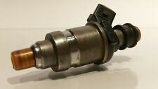 Injector Honda CBR900rr Fireblade 2000-2001 (verbeterd product) [iv11b]