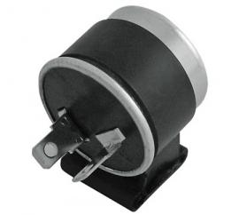 KNIPPERLICHT RELAIS 2 pins 12V 21W (Pknrel002)