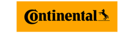 Motorband 120/70zr17 Conti Sport Attak Continental Voorband (12070zr17vr) (C0000)