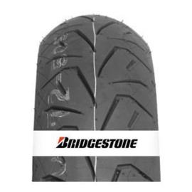 motorband 180/55h18 H50r Bridgestone achterband