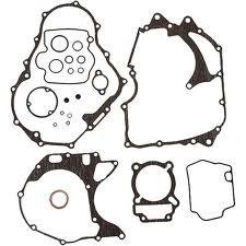 Klepdekselpakking Honda XL500s/r (79/82)