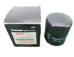 Origineel Suzuki oliefilter VZ1600 Marauder M1600 0405 (ssolfil204k160970004)j