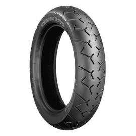 Motorband 140/90h16 Bridgestone G702 Achterband
