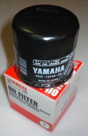 yamaha OLIEFILTER origineel 5gh-50 (20) (yof5gh50) j1408