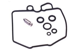 (81-83) Carburateur Reparatieset Honda CB900f (2HcarepR.PR17..) <zzvbl>
