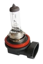 LAMP   H8 12v 35w (pgj 19-1)