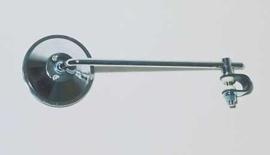 Spiegel (stuurbevestiging) KLEM L=R 101301 (uw16s)