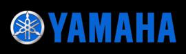 Origineel yamaha oliefilter R1 (YZF-R1) 97-99 (syolfil3033fv203fv30)