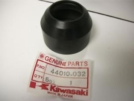 kawasaki STOFKAP 44010-032 (j1412v)