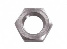 kawasaki MOER voorkettingwiel m20x150 (2013m11c/Kmovoo043) cq