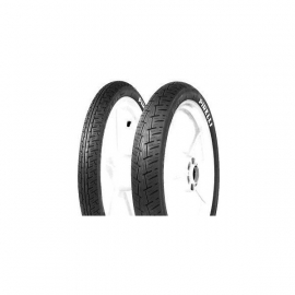 Motorband 90/90s19  pirelli CITY DEMON voorband TT (p909019vd) ..p0000