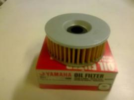 Origineel OLIEFILTER Yamaha (yof1l911)