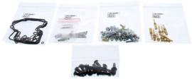 Carburateur Reparatieset Yamaha R6 yzf-r6 1999 2000 2001 2002