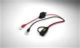 CTEK Snoerset LED 6 mm aansluiting