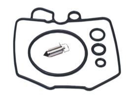(79-80) Carburateur Reparatieset Honda CB900f (1HcarepR.PR17..) <zzvbl>