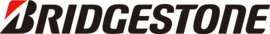 Motorband 120/60zr17 S21f bridgestone voorband