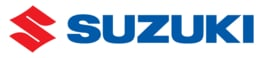 Carburateur REPARATIESET Suzuki OVERIGE