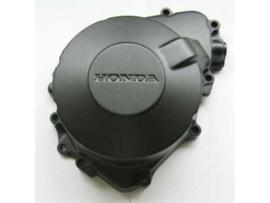 Dynamodeksel Honda CBR600f  (1994)
