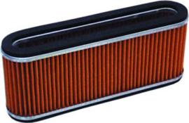 (1978-1982) Luchtfilter Yamaha XS750  PAPIER