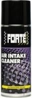 forte AIR INTAKE CLEANER spuitbus 400 ml ?Qf