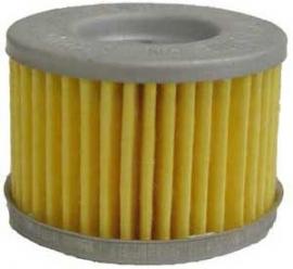 origineel Honda OLIEFILTER (holfil113hm5) (c1502o)