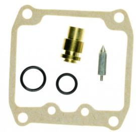 Carburateur REPARATIESET Suzuki cab-s7