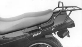 Bagagedrager Suzuki GSX1100f ,
