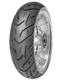 Motorband 150/70r17 achterband 17 inch (a1507017ar)[2107zzbroeren]