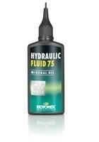 Remvloeistof Fluid75 (Mineraal) 100ml (remolie)