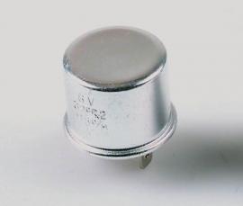 6V KNIPPERLICHT RELAIS 3 pins 6V  17W (Pknrel004)