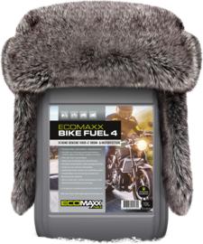 Ecomaxx Bike Fuel 4 (voor Motor winter stalling) 5 liter €19.02