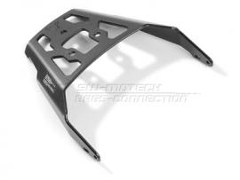 XJR1300 Aluminium rek (voor oa topkoffer) fvo