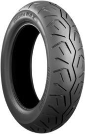 Achterband 240/55vr16 Bridgestone E-max 86v